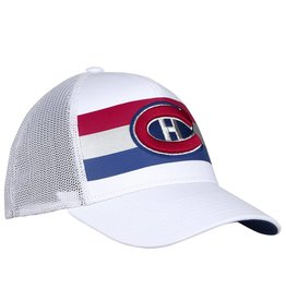 Outerstuff NHL100 CLASSIC JUNIOR HAT