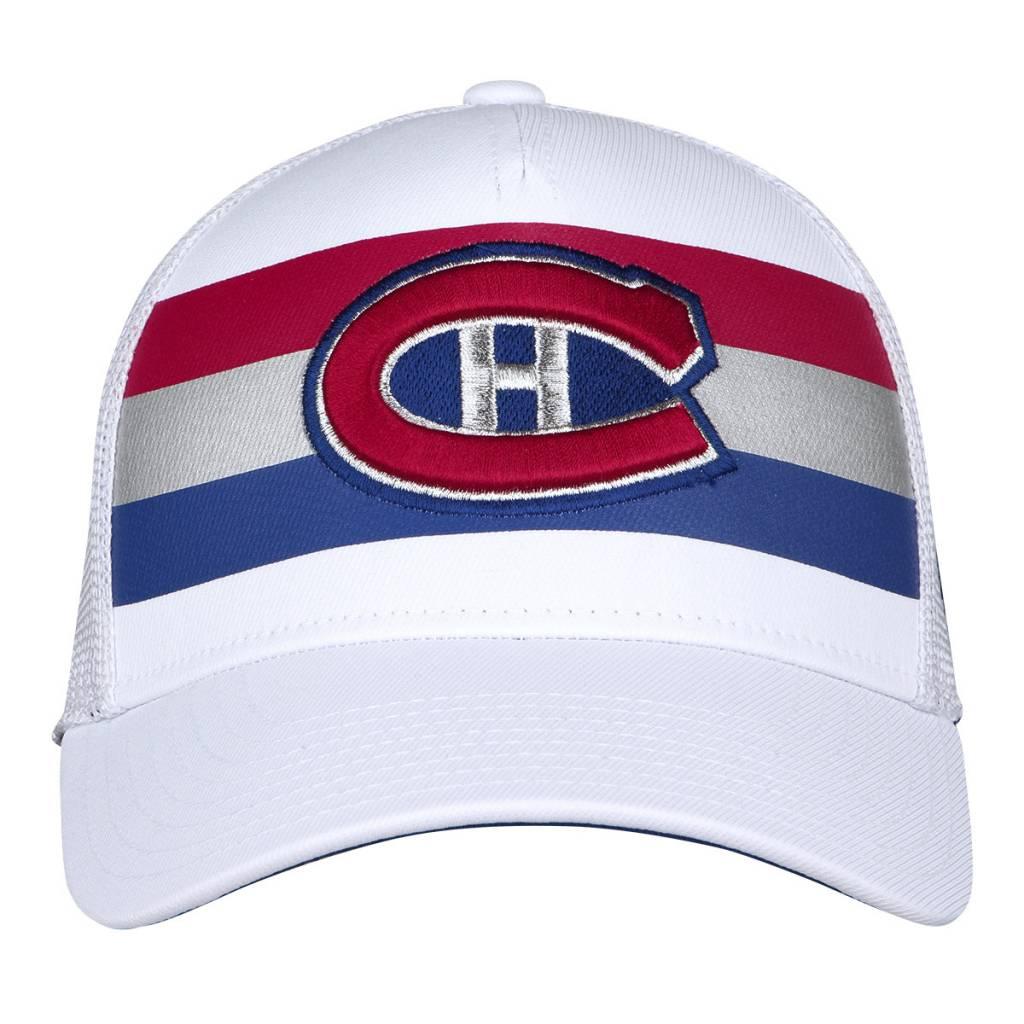 Outerstuff NHL100 CLASSIC JUNIOR HAT