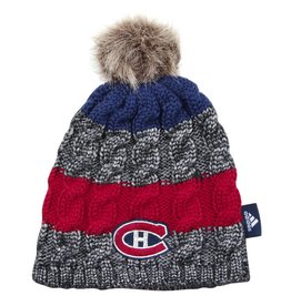 Adidas NHL 100 CLASSIC WOMEN'S TUQUE