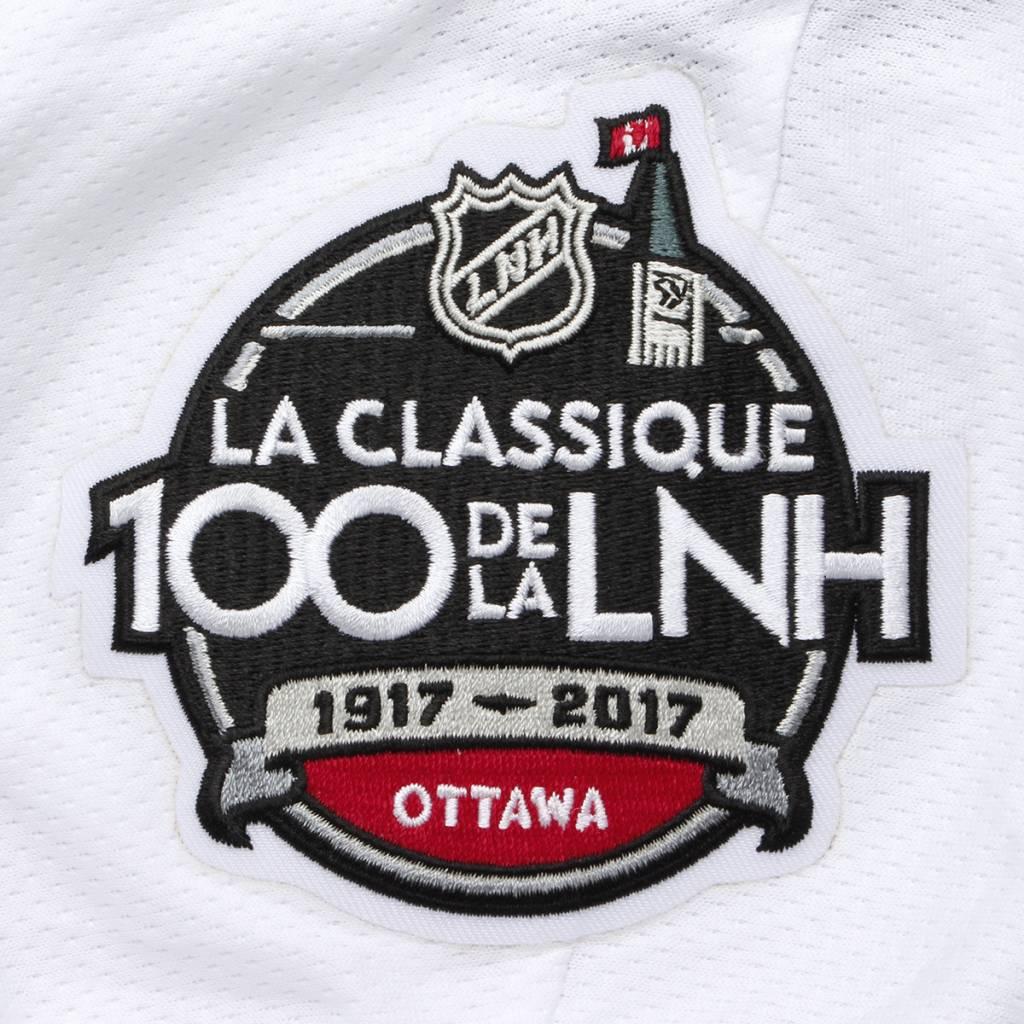 Fanatics ALEX GALCHENYUK NHL100 CLASSIC REPLICA JERSEY