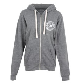 Trust & Tradition CHIC HOODIE