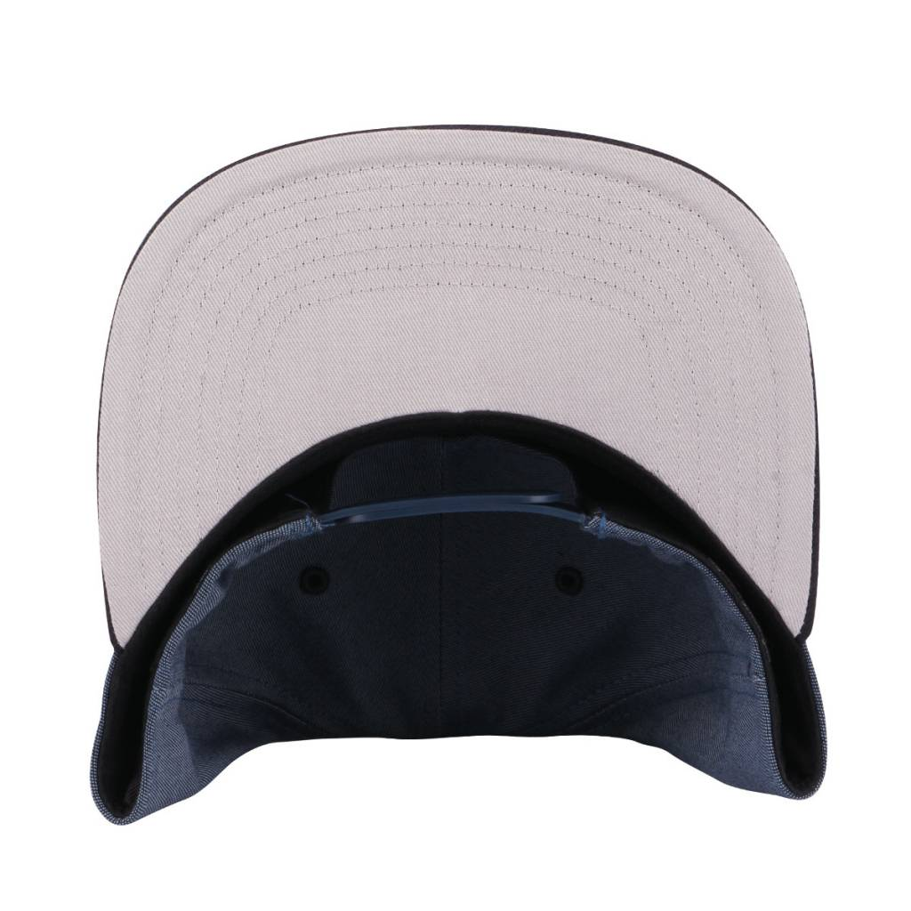 47' Brand DOUBLE MOVE HAT