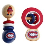 Master Pieces BABY TOY RATTLES