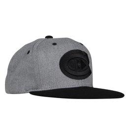 Adidas 2 TONE HAT