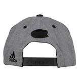Adidas CASQUETTE 2 TONE