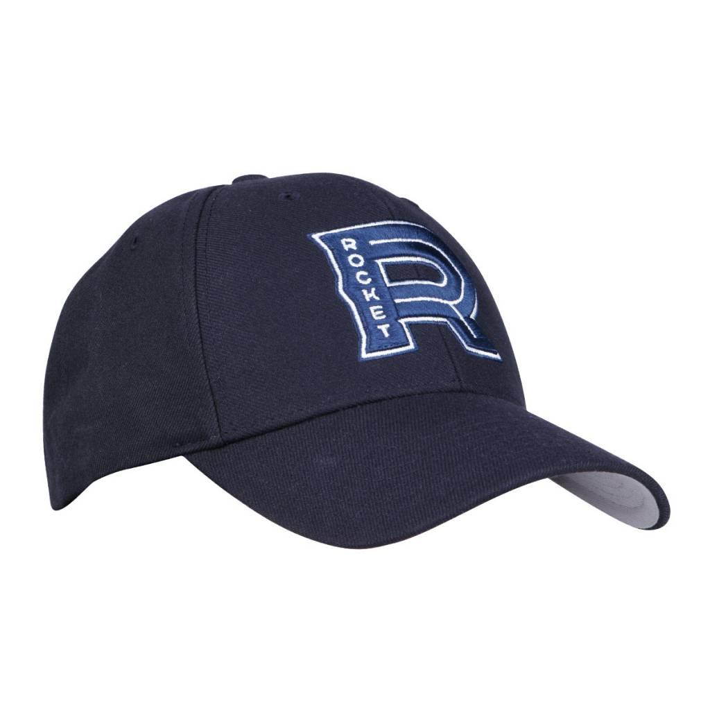 47' Brand BLUE MVP ROCKET HAT