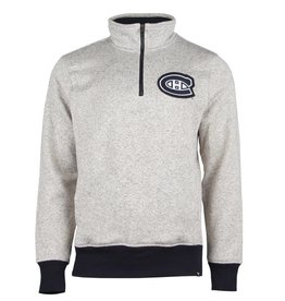 47' Brand DOUBLE POLYESTER SWEATER