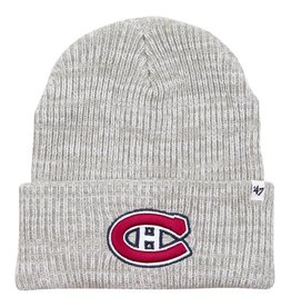 47' Brand TUQUE BRAIN FREEZE
