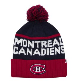 47' Brand TUQUE LINESMAN