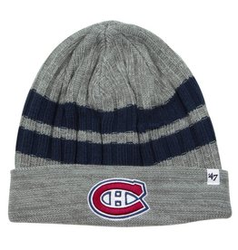 47' Brand TUQUE PERMAFROST