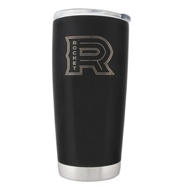 Mustang TRAVEL MUG BOSS ROCKET