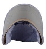 Adidas JEAN LOOK HAT