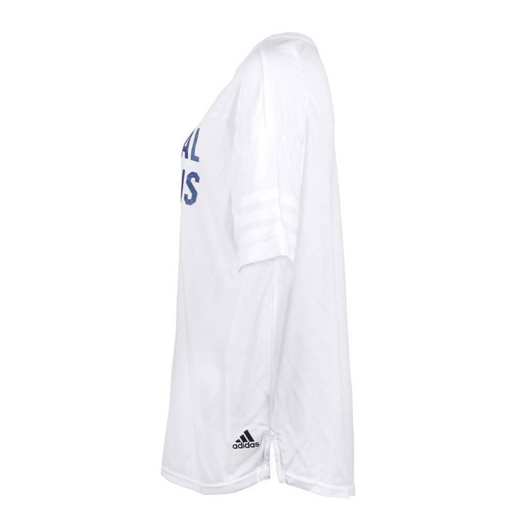 Adidas BOYFRIEND WOMEN'S T-SHIRT