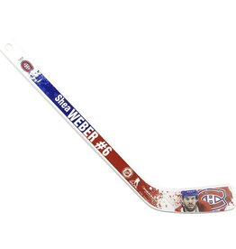 Sher-Wood SHEA WEBER MINI STICK