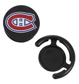Promo Items ETC POPSOCKET CANADIENS PHONE MOUNT