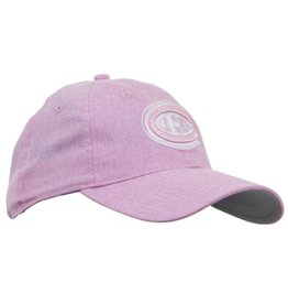 New Era LOVELY WOMEN'S HAT
