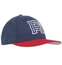 New Era CLASSIC ROCKET HAT