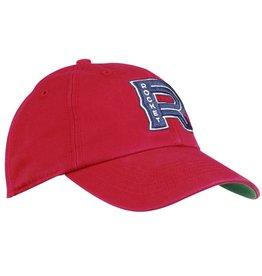 47' Brand FRANCHISE RED ROCKET HAT