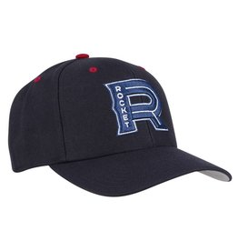 47' Brand AUDIBLE BLUE ROCKET HAT