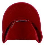 47' Brand WOMEN'S RED MIATA ROCKET HAT