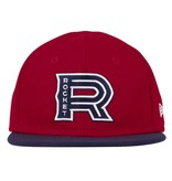 New Era  CASQUETTE 1ST 9FIFTY BÉBÉ ROCKET