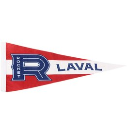 The Sports Vault Corp. ROCKET PENNANT