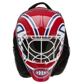 Star Group Sports SAC CASQUE GARDIEN