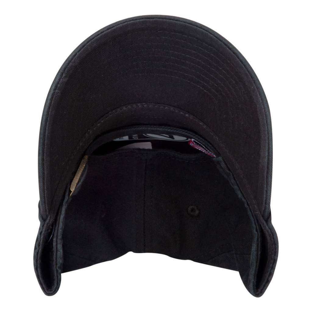 47' Brand CLEAN UP HAT
