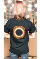 2017 Eclipse T-Shirt, Short Sleeve