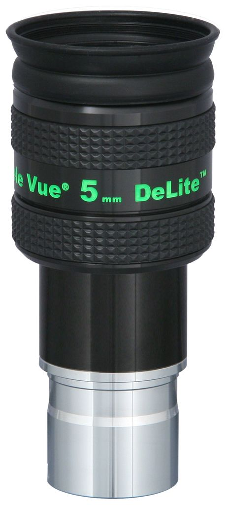 Tele Vue Tele Vue DeLite Series