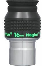 Tele Vue Tele Vue Nagler Series, Type 5