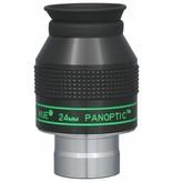 Tele Vue Tele Vue Panoptic Series