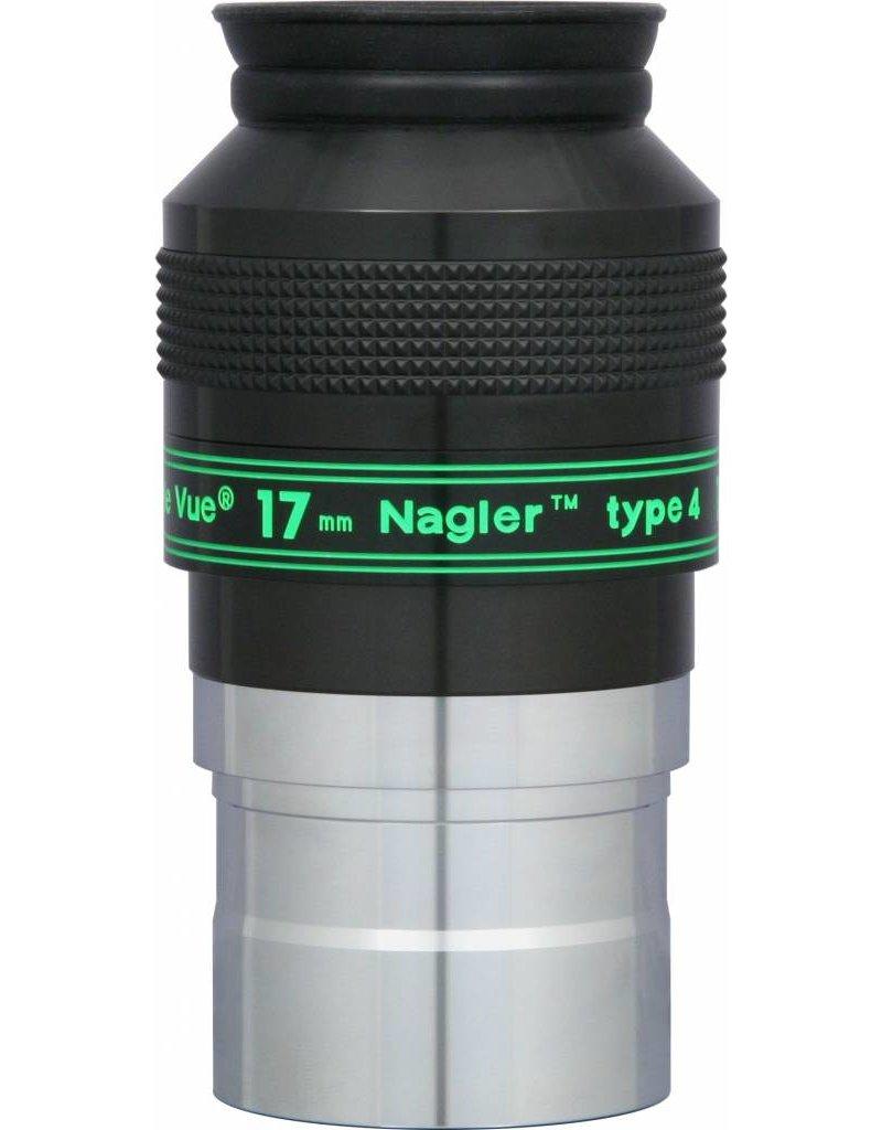 Tele Vue Tele Vue Nagler Series, Type 4