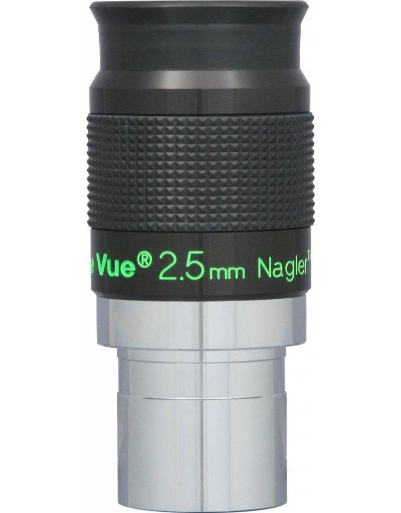 Tele Vue Tele Vue Nagler Series, Type 6