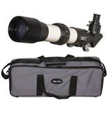 Tele Vue Tele Vue 85mm Refractor