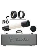 Tele Vue Tele Vue NP101is