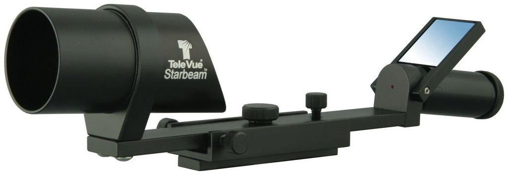 Tele Vue Tele Vue Starbeam TV Base
