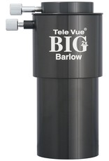 Tele Vue Tele Vue BIG Barlow