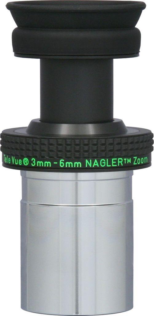 Tele Vue Tele Vue 3mm-6mm Nagler Zoom
