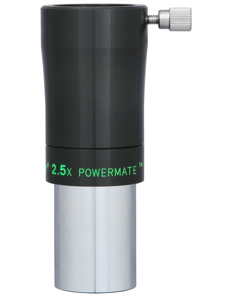 Tele Vue Tele Vue 2.5x Powermate