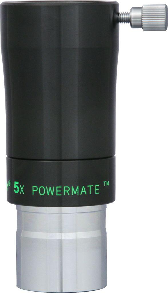 Tele Vue Tele Vue 5x Powermate