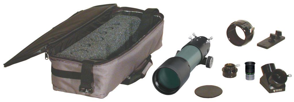 Tele Vue Tele Vue 76mm Refractor