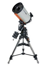 Celestron C14 EdgeHD with CGX-L Mount