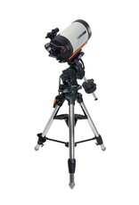 Celestron C11 EdgeHD with CGX-L Mount