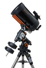 Celestron C11 with CGEM II Mount