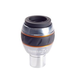 Celestron Luminos Series