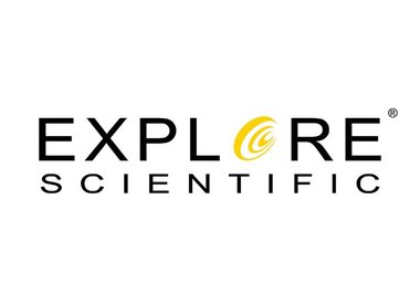 Explore Scientific