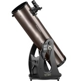 Orion XT10i Intelliscope