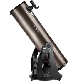 Orion XT12i Intelliscope