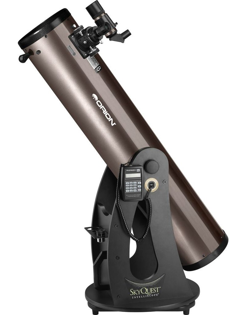 Orion XT8i Intelliscope